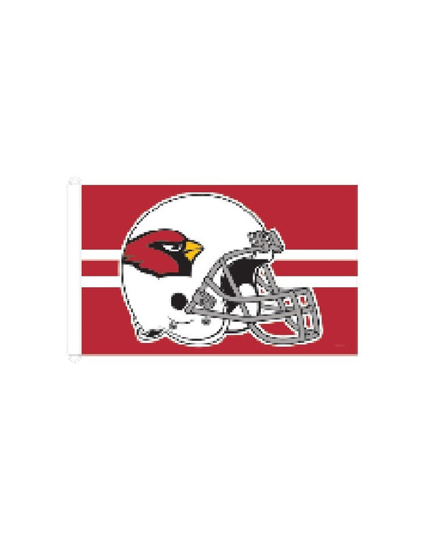 Arizona Cardinals 3x5 Flag