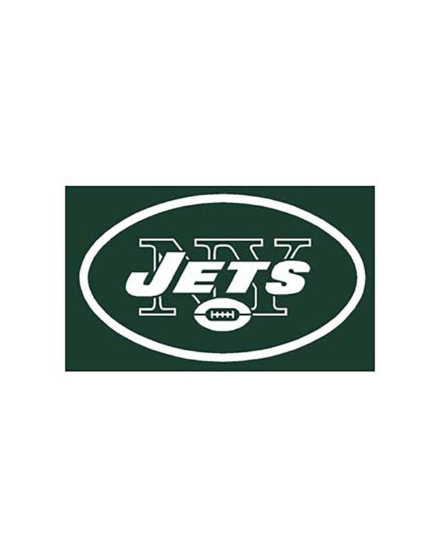 New York Jets 3x5 Flag