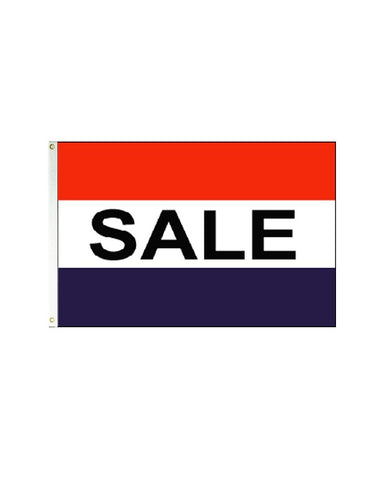 Sale 3x5 Polyester Flag