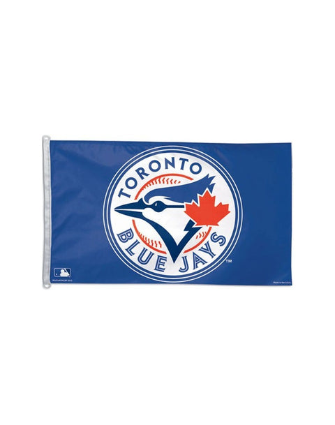 Toronto Blue Jays 3x5 Flag