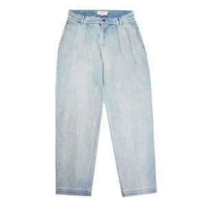YS Jeans - Baggy (Light Denim)