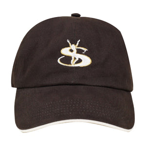 Phantasy Cap (Black)