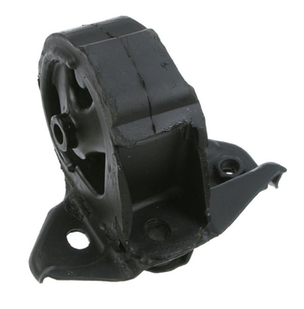Engine Mount Image