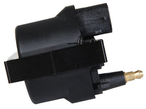 Ignition Coil Image