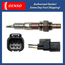 Load image into Gallery viewer, Denso Oxygen Sensor Up Stream for 2007-2010 Honda Odyssey 3.5L / Acura MDX 3.7L