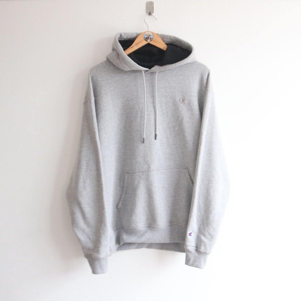 Vintage Champion Reverse Weave  Sweater  (L)