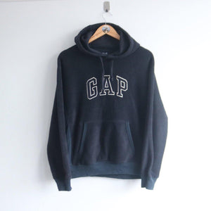 Vintage 90s Gap Soft Touch Spellout  (XS)