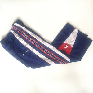 Vintage Champion USA Bottoms (XL)