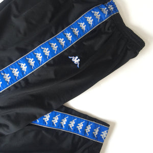 Vintage Kappa 3M Ribbon Bottoms (L)