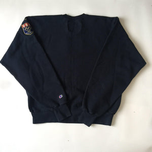 Vintage Champion Olympics Atlanta Sweater  (L)