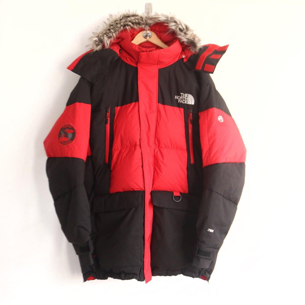 Vintage The North Face Vostock Summit Series (L)