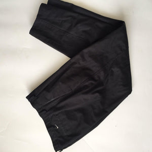 Vintage Nike Smart Trousers (36/32)