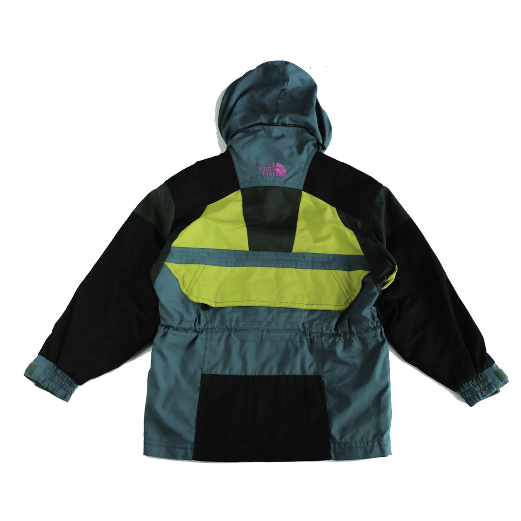 THE NORTH FACE SKIWEAR JACKET