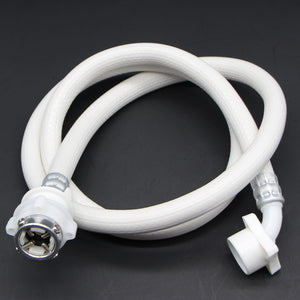 Quality Washing Machine Inlet Hose
