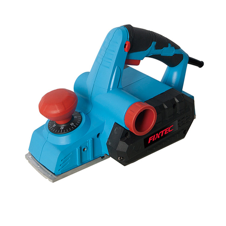 Power Tools 600W Woodworking Machine Electric Planer