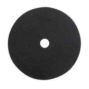 High Quality Super Thin Inox Cutting Discs/t41 100x16x1.0mm