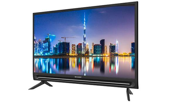 Sharp 32inch Led TV