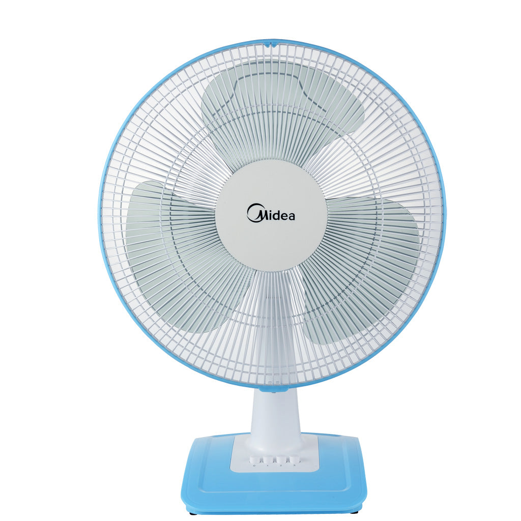 "MIDEA 16"" Table Fan"
