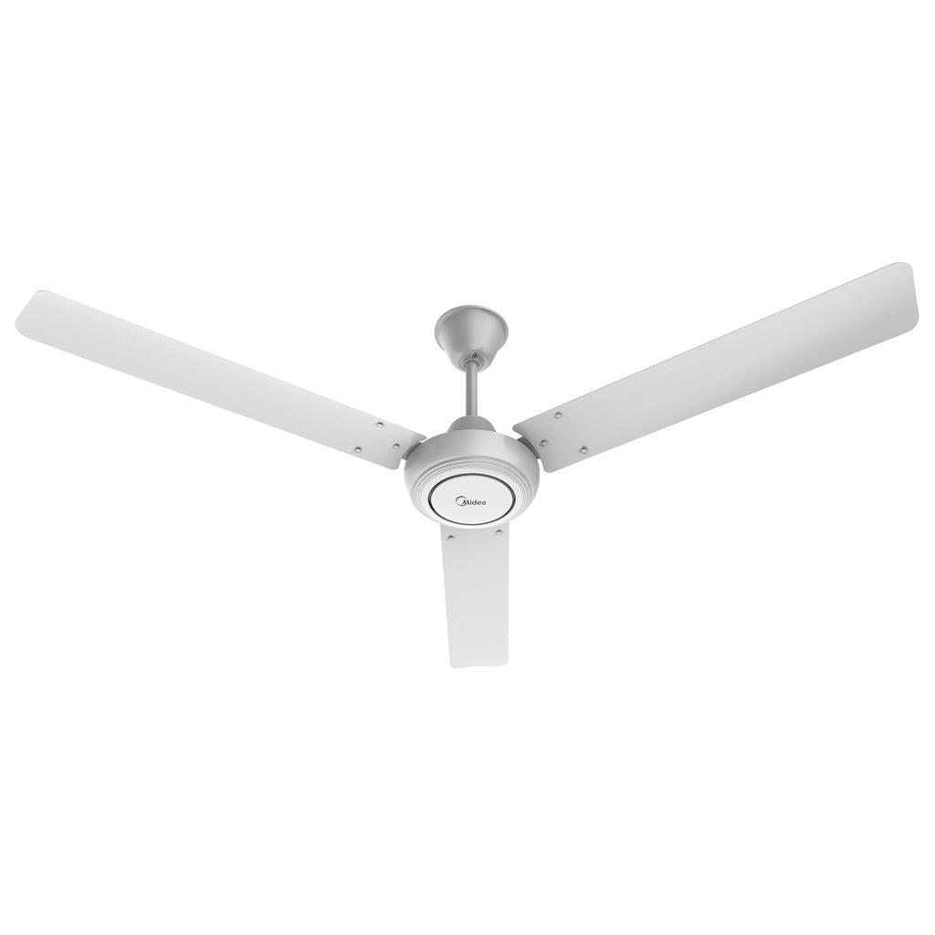 MIDEA Ceiling Fan