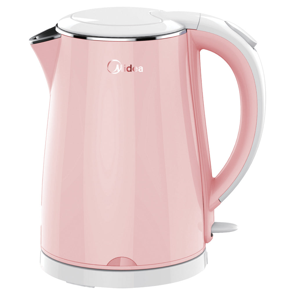 MIDEA Cool Touch Series Jug Kettle
