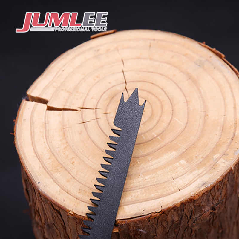 High Quality Wall Board Saw/Dry Wall Saw