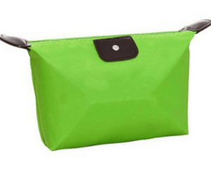 KOREA DESIGNER COSMETICS BAG
