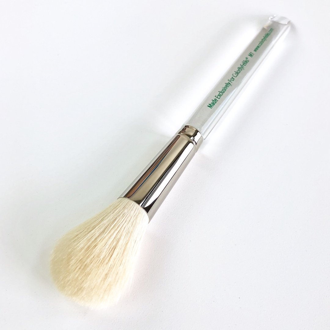 M1 Blending Brush