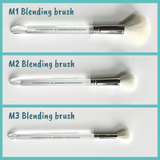 ColorByFeliks M1 Blending Brush
