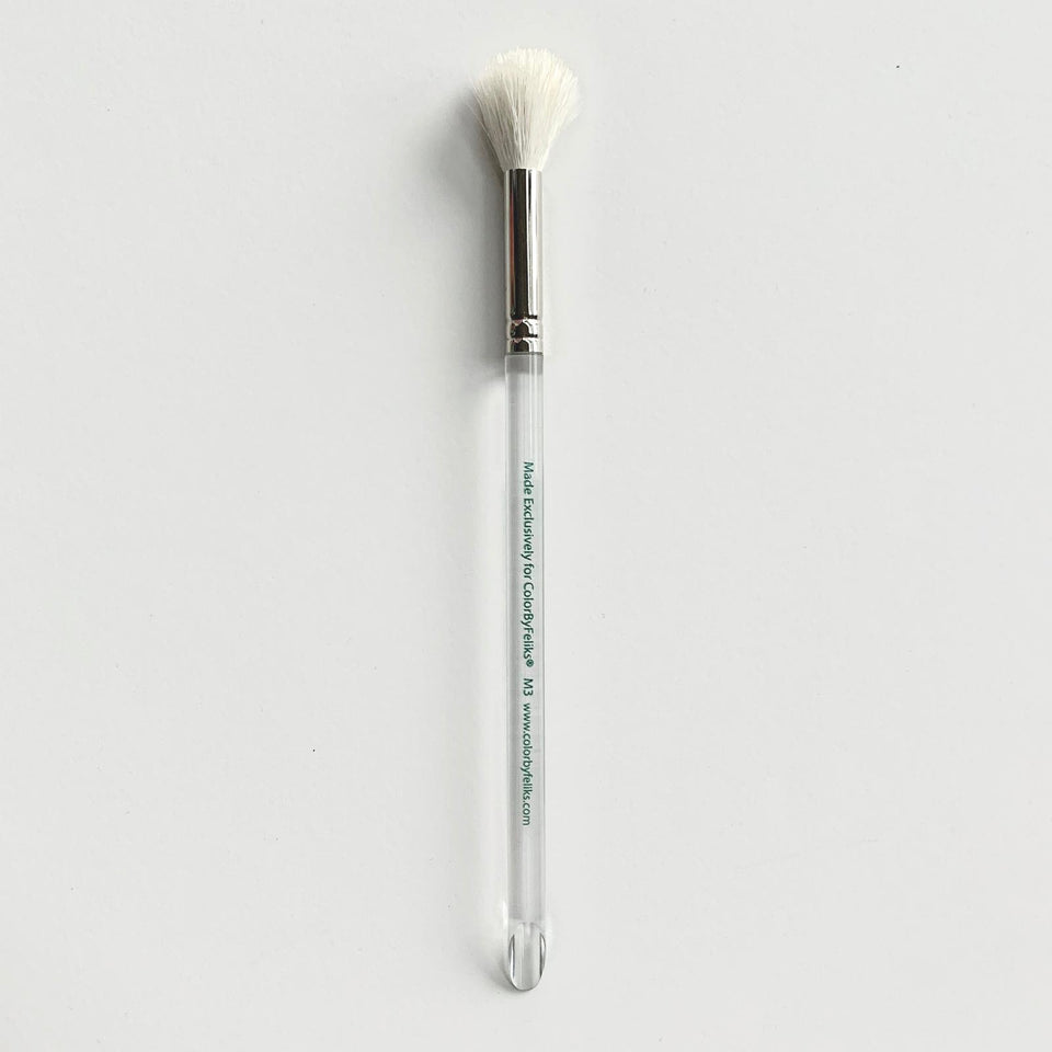 M3 Blending Brush