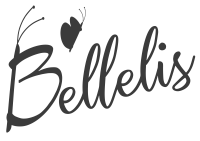 Bellelis Australia Pty Ltd