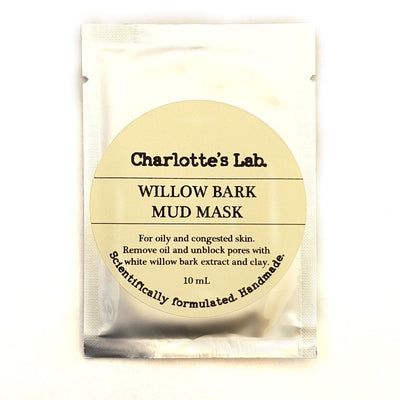 Face Mask Bundle - Charlotte's Lab