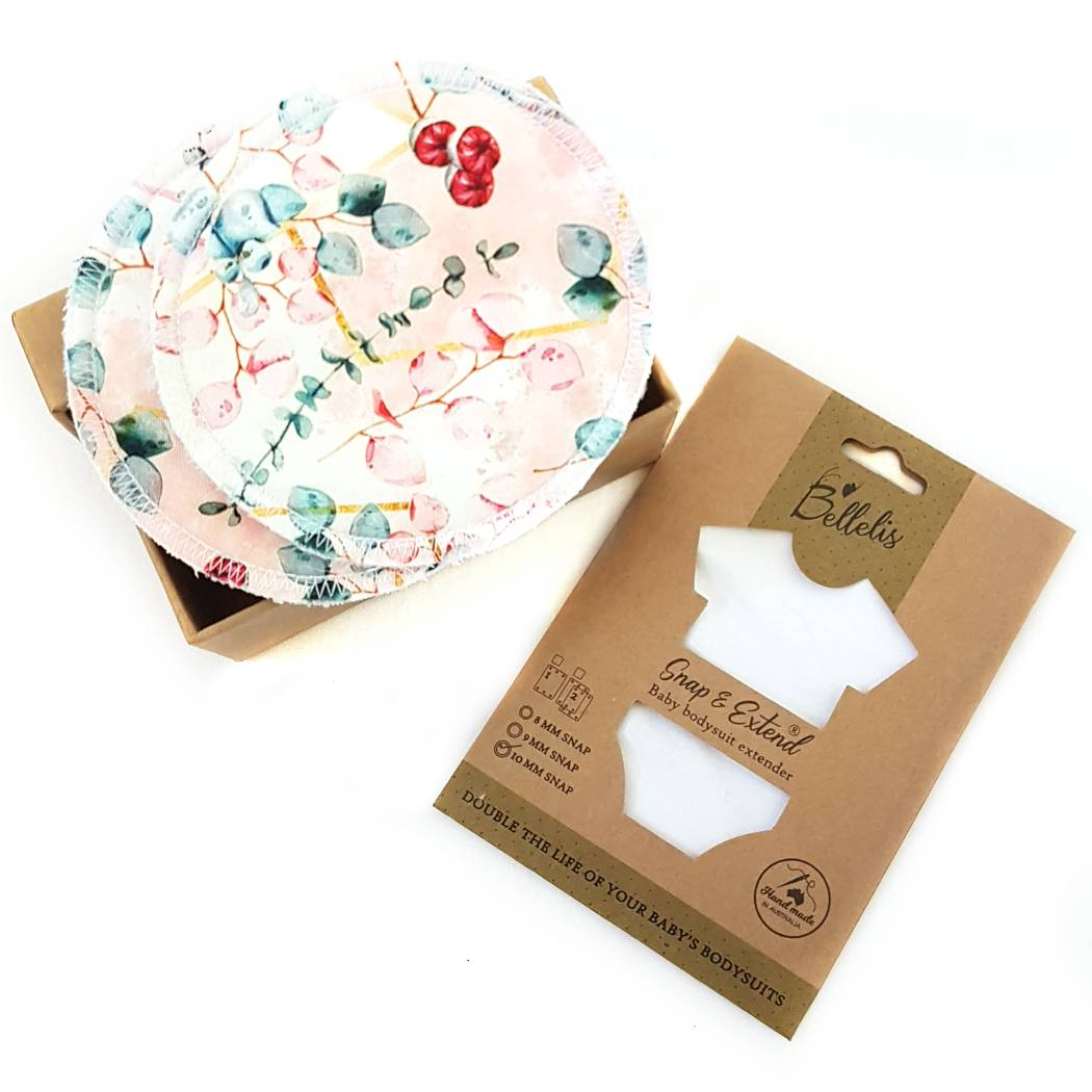 Mini Gift Set - Bellelis Australia