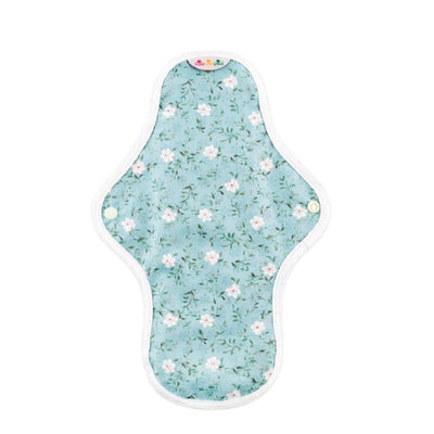 Medium Cloth Pad - Bellelis Australia