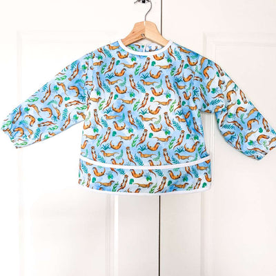 Smocks - Baby Bare (small and large)