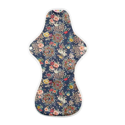 Ultra Cloth Pad - Bellelis Australia