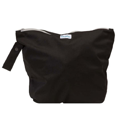 Zipped Wet Bag GroVia - Bellelis Australia