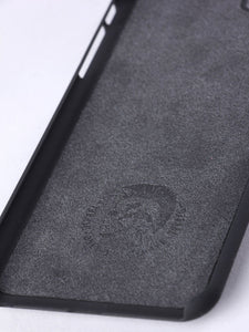 iphone 6 case for 1p