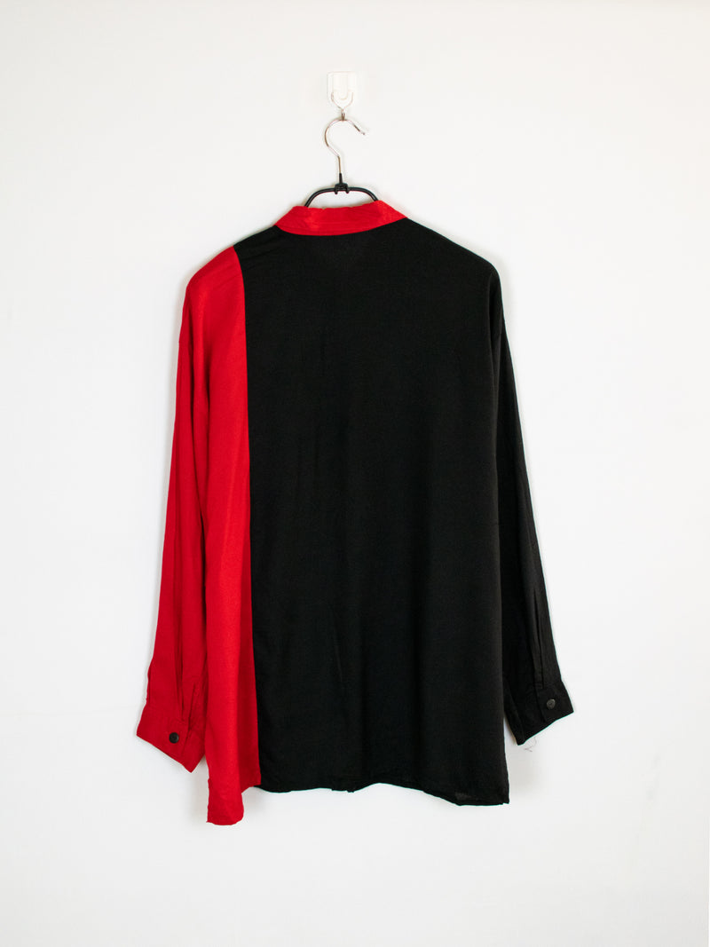 Blusa Paris - XL