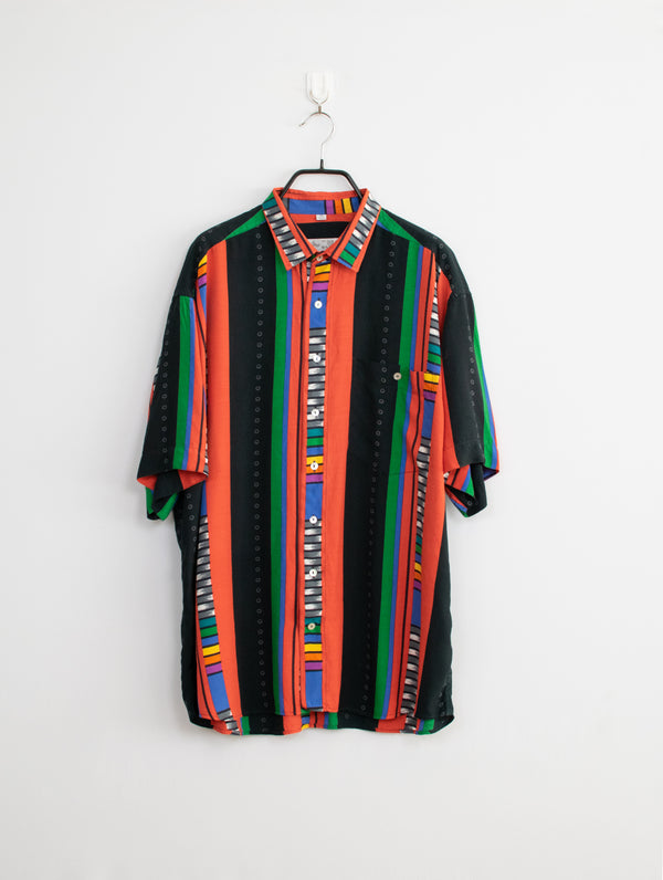Camisa They Don't Make These Anymore – XL