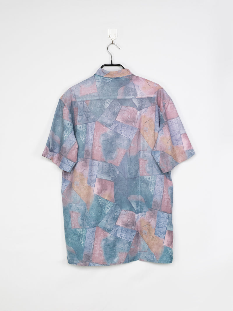 Camisa Lucy in the Sky - M
