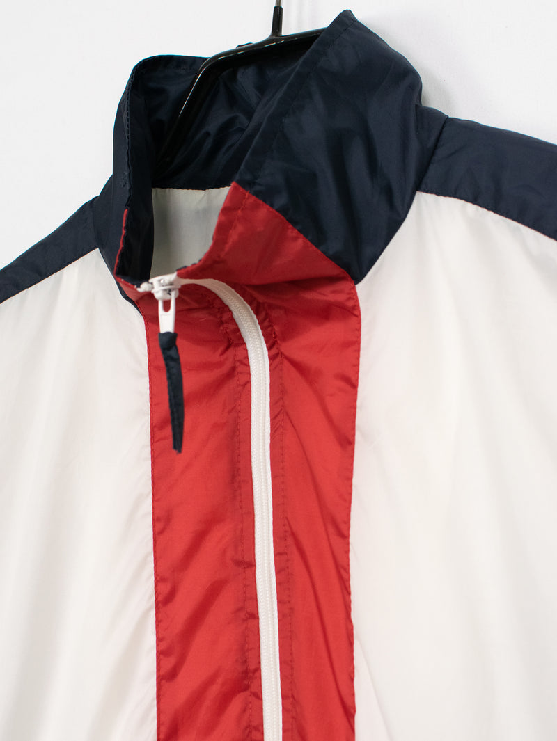 Rain Jacket Running Opportunities – M