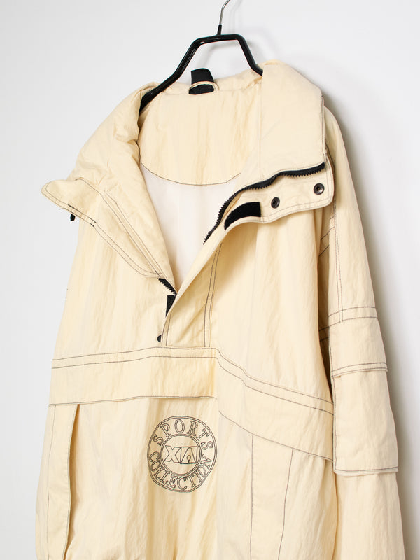 Ski Jacket Pearly Gates - XL