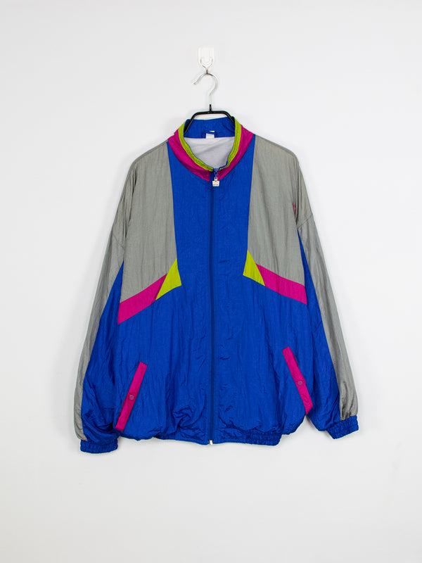 Shell Jacket Sora – L