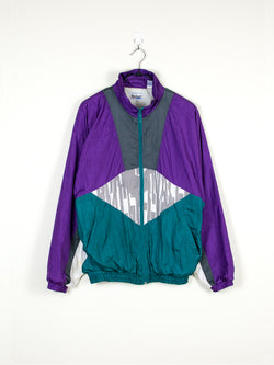 Shell Jacket McGregor – L
