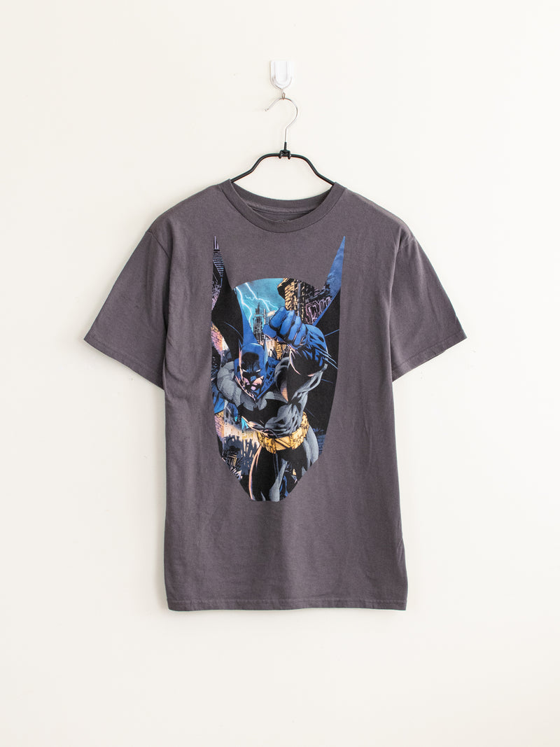 T-Shirt Batman VIII - M