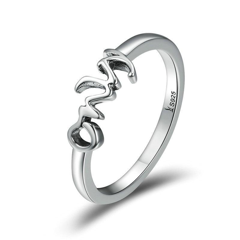 Penelope's Only You Romantic Finger Ring