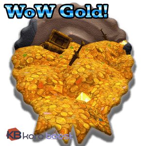 buy wow boost service World of Warcraft Gold, WoW Gold - Fast delivery