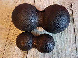 Peanut Massage Ball