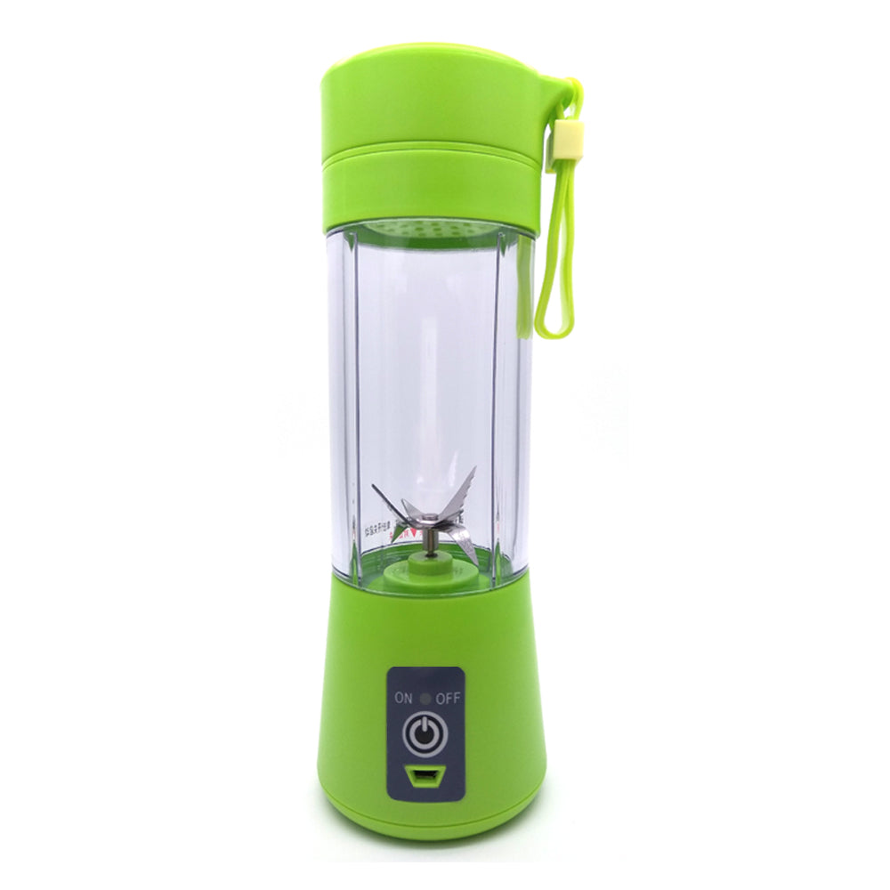 Multipurpose Portable Blender