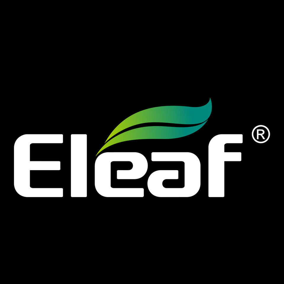 Original Eleaf Series